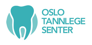 Oslo Tannlegesenter